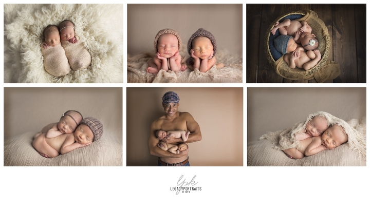 Legacy portraits by kayte specializes in newborn infant baby and maternity photography in fort wayne and surrounding areas including but not limited to