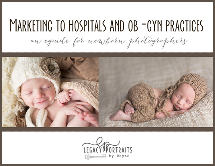 Newborn Photography Fort Wayne