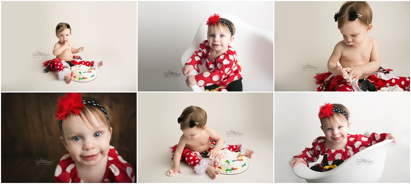 Legacy Portraits by Kayte   Fort Wayne IN Baby Photographer