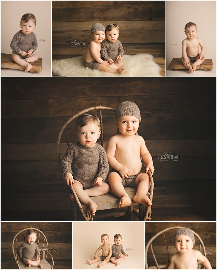 Legacy Portraits by Kayte is a Fort Wayne baby photographer located in northern Indiana. Kayte creates quality timeless images of your maternity bump, newborns, babies, children and the families that love them in Fort Wayne, Indiana and surrounding communities of Indianapolis and Chicago.