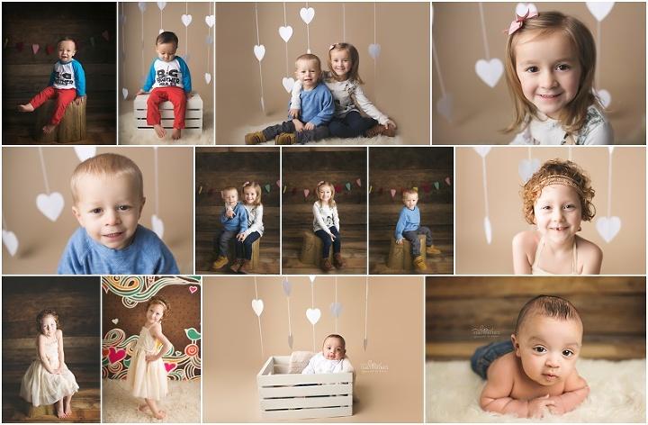 Fort Wayne Child Photographer   Legacy Portraits by Kayte   www.legacyportraitsbykayte.com