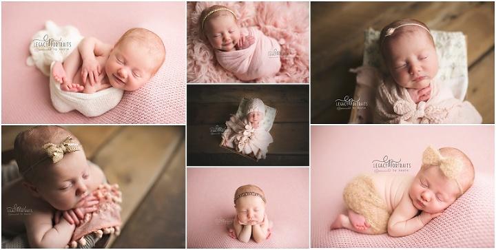 Fort wayne newborn photographer legacy portraits by kayte www legacyportraitsbykayte com