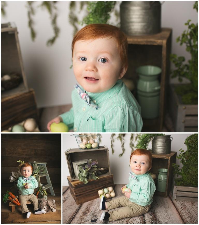 Fort Wayne Family Photographer   Legacy Portraits by Kayte   www.legacyportraitsbykayte.com